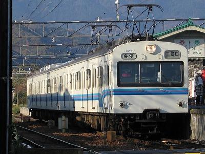Chichibu1000_nagatoro0711_2