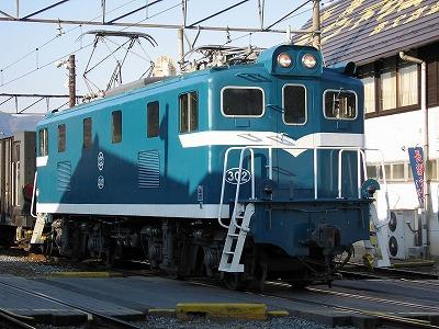 Chichibu302_nagatoro0711