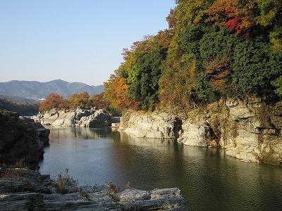 Iwadatami07111_2