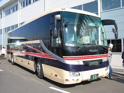 Tohokuexpressbus_tobuivent07