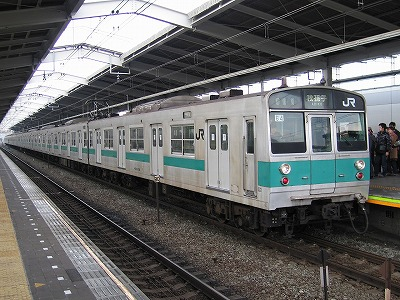 Jr203_yoyogiuehara0712