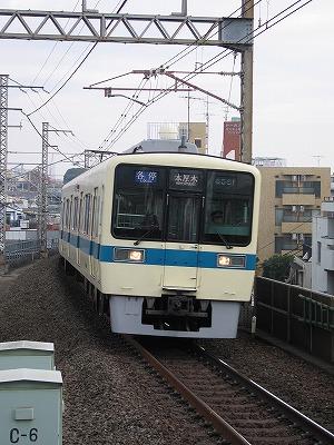 Odakyu8000_yoyogiuehara0712