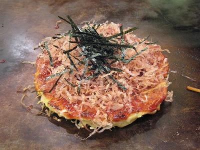 Okonomiyaki_botejyu0711