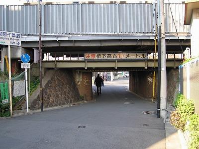 Guard_ushida