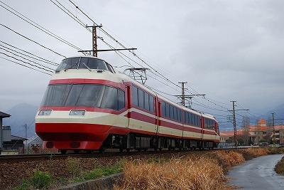 Nagadentype1000_asahi