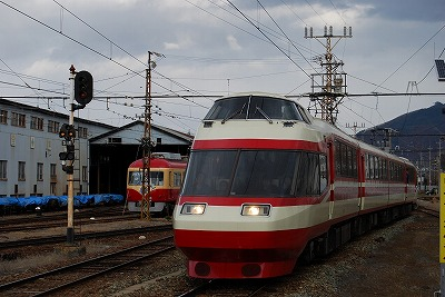 Nagadenyukemuri_suzaka1