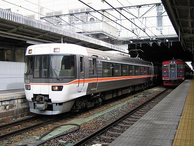 Type383_nagano