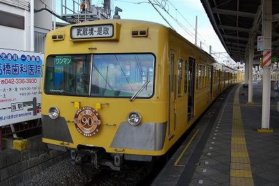 Seibutype101_shiraitodai1