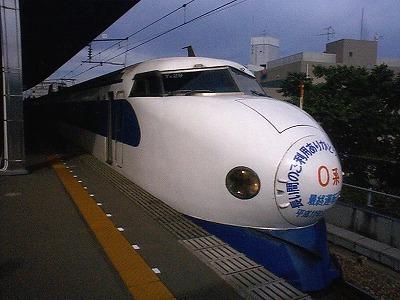 Shinkansen212027_tokyo