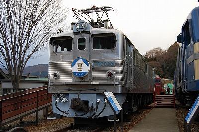 Ef30tetudobunkamura0712