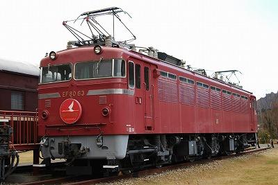 Ef80tetudobunkamura0712