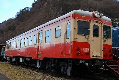 Kiha20_tetsudobunkamura0712