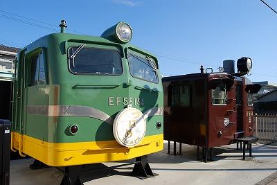 Ef58ef15cut