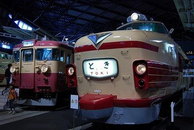 Type181455_teppaku0712