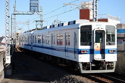 Tobu8000_daishimae0801