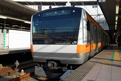 Kuhae23252_tachikawa0801