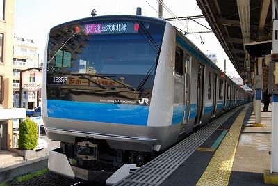 Kuhae2331004_minamiurawa0801