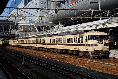 Type117_kyoto0801