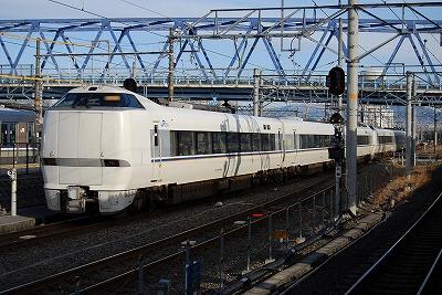 Type683_maibara0801
