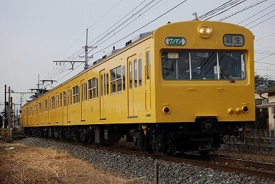Chichibu1000_higashigyoda2