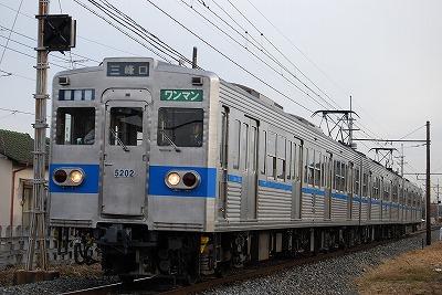 Chichibu5000_higashigyoda