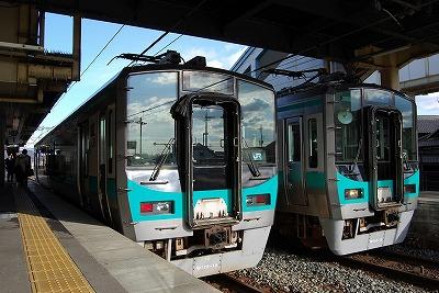 Type125_yakujin