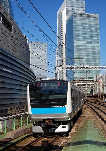 E233_yurakucho