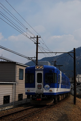 Fujikyu1200_kotobuki08022
