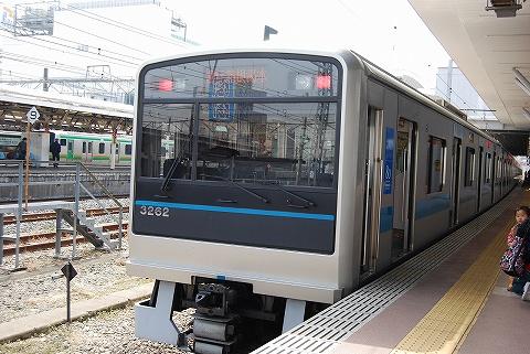 Odakyu3262
