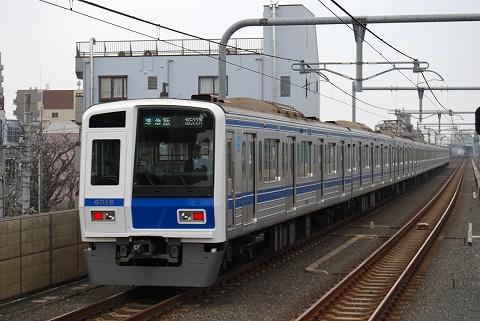 Seibu6000_nakamurabasi0803