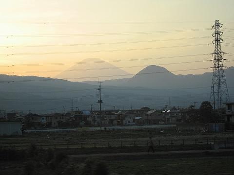 Mtfujimse