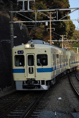 Odakyu5000_hakoneyumoto0803