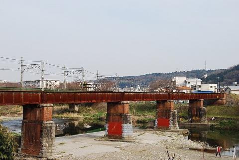 Irumagawabridge1_2
