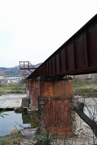Irumagawabridge2_2