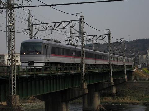 Seibu20000_motokaji