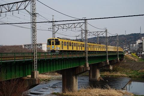 Seibu9000_motokaji_2