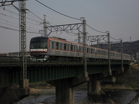 Tokyometro10000_motokaji