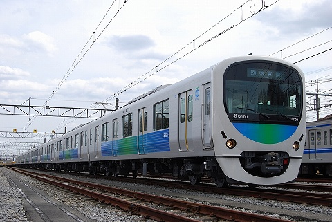 Seibu30000_kotesashiworkshop1