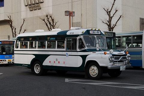 Bonnetbus_tsuchiura