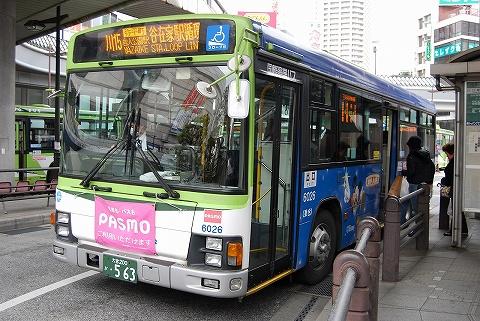 Kokusaikogyokawa15_kawagucista