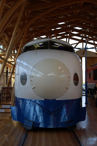 Type0_sikokurailwaymuseum