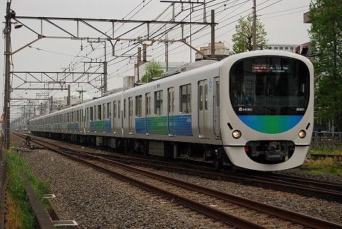 Seibu30000_minamiotsuka1