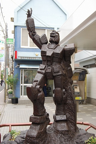 Gundam_kamiigusa