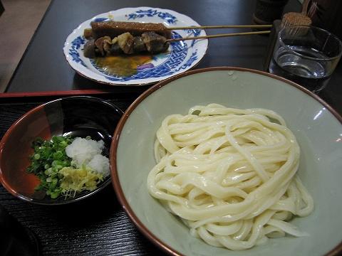 Sanukiudonwakamatsu