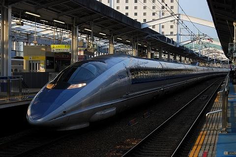 Type500_okayama0804