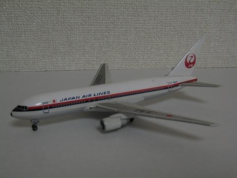 Jalb767200b