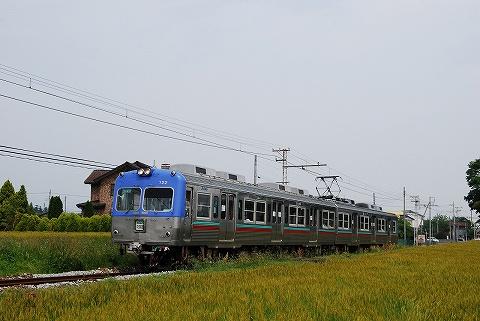 Jyomo700_zen1