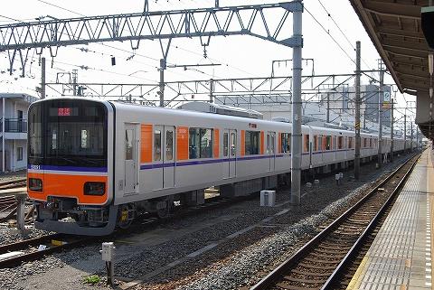 Tobu50090_kawagoeshi