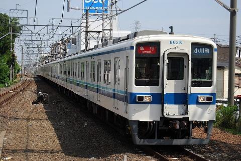 Tobu8000_tsuruse