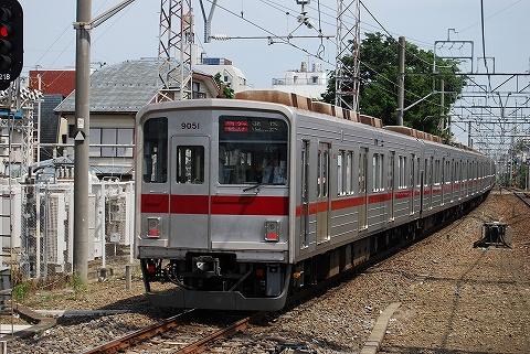 Tobu9000_tsuruse